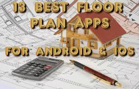 Best App For Drawing Floor Plans On Ipad 13 Best Floor Plan Apps For Android U0026 Ios Free Apps For Android