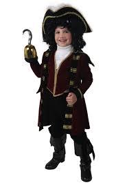 halloween costumes for teen boys popular pirates caribbean halloween costume buy cheap pirates