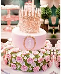 order a cake online online cake delivery glendale order cake online glendale