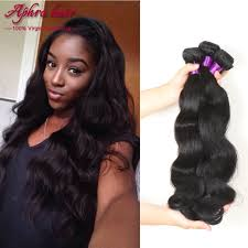 best hair vendors on aliexpress vestidos de festas aliexpress hair pandemony info