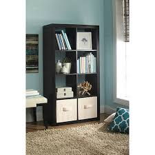 Used Office Furniture Fayetteville Nc by Find Out What Is New At Your Fayetteville Walmart Supercenter