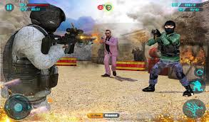 swat apk apk heroes of swat for android