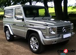 g class mercedes used for sale mercedes used cars for sale in pattaya