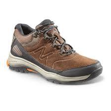 new balance men u0027s 779v1 hiking shoes 666184 hiking boots