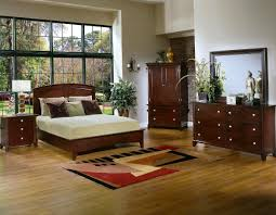 best bedroom armoire ideas u2014 all home ideas and decor