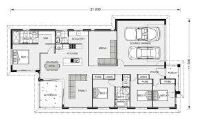 edgewater 219 home designs in riverland g j gardner homes
