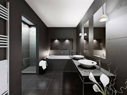 bathroom design ideas 2014 our most popular article of 2014 black vanity bathroom design