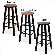 Wooden Bar Stool Uk Round Wooden Bar Stools Uk Download Page U2013 Best Sofas And Chairs