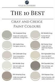 best gray paint colors benjamin moore benjamin moore s perfect gray paint colors benjamin moore storm