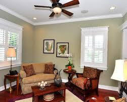sage green home design ideas pictures remodel and decor sherwin williams sage green brilliant sherwin williams svelte sage