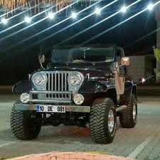 jeep cj8 images tagged with jeepcj8 on instagram