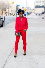 Fashion Nexus A Fashion Blog by Irepcamer U0027s