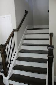 Hall And Stairs Ideas by 156 Best Stairs Images On Pinterest Stairs Live And Staircase