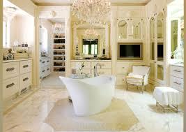 bathroom storage solutions the english home