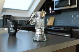 10 Best Coffee Grinders For Every Budget Updated For 2018 Gear The Best Manual Coffee Grinder Of 2018 Your Best Digs
