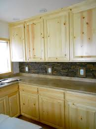 pine kitchen cabinets for sale pine kitchen cabinets rustic amazing 27 remarkable pine kitchen