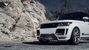 2015 range rover wallpaper 2014 vorsteiner range rover veritas wallpaper hd car wallpapers