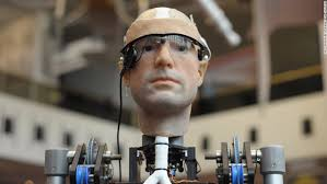 turing test movie opinion after turing test the age of robots is here cnn