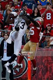 Tim Barnes St Louis Rams Photos Et Images De St Louis Rams V San Francisco 49ers Getty Images