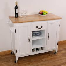 kitchen island with casters locking casters kitchen islands carts islands utility