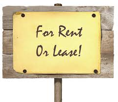 forrent house for rent lease classified at new india classifieds