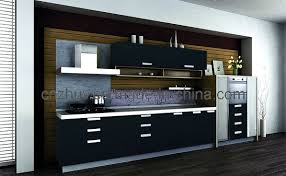 Acrylic Cabinet Doors Kitchen Acrylic Kitchen Doors Home Decor Interior Exterior Top