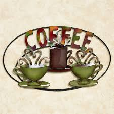 wall design coffee metal wall art images trendy wall coffee
