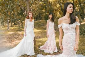 wedding dress rental jakarta verena day verena summer 2016 collection 7 jpg format 2500w