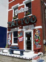 137 best tattoo shop images on pinterest shops beautiful and