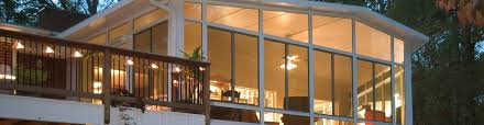 american home design replacement windows sunrooms photo gallery