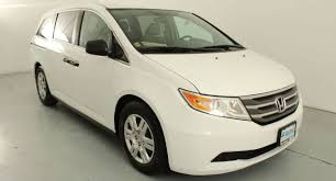 used honda odyssey vans for sale used honda minivans for sale in bellingham northwest honda