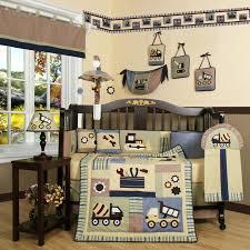 Queen Comforter Sets Target Bedroom Magnificent Comforter Set Target Bedding Sets Twin