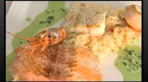 cuisiner la choucroute comment cuisiner une choucroute de la mer poisson cuisine vins