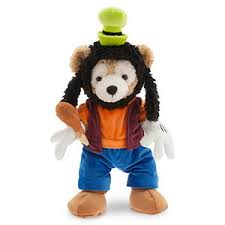 duffy clothes your wdw store disney duffy clothes goofy costume