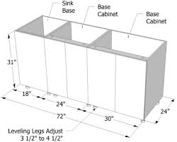 kitchen cabinet assembly b q kitchen cabinet assembly instructions functionalities net