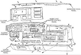 96 jeep cherokee alternator wiring diagram gandul 45 77 79 119