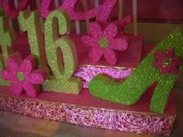 sweet 16 candelabra styrofoam names sweet 16 candelabra names diy candelabras