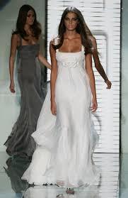 versace wedding dresses versace wedding dress wedding dresses dressesss