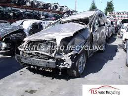 used toyota sequoia parts parting out 2004 toyota sequoia stock 120037 tls auto recycling