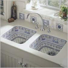 sink bathroom ideas 15 amazing sink designs for your bathroom and kitchen