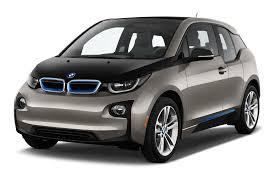 bmw cars pictures 2016 bmw i3 rex two month review automobile magazine