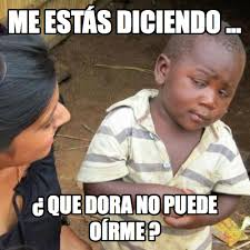 Meme Gennerator - meme generator app memes a lo loco mega memeces