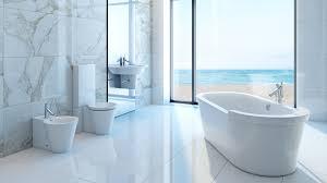 plain bathtub stores near me kitchen and bath sarkem 2637086577 in
