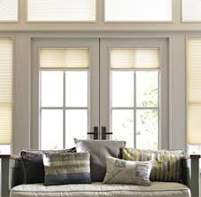 Thomas Sanderson Blinds Prices Thomas Sanderson Blinds Ideal World