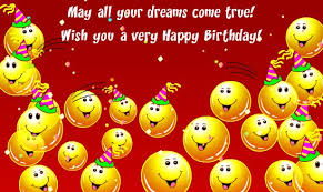 singing birthday text pop and singing birthday card birthday card singing
