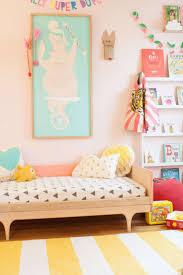 best 25 kids rooms decor ideas on pinterest organize girls