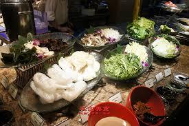 bureau vall馥 les ulis cuisine r馮ime 100 images 搜索 明道的非想非非想下班後從台北