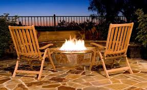 All About Landscaping by Fire Pit Chairs Ship Design