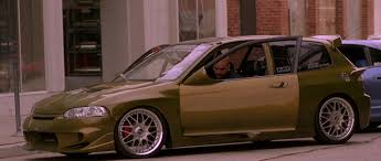 fast and furious 6 cars image hector u0027s honda civic jpg the fast and the furious wiki