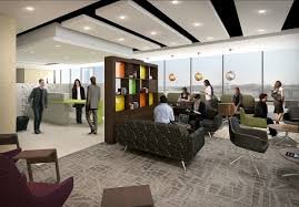 Connecticut travel news images Mag wins connecticut airport lounge deal news breaking travel news jpg